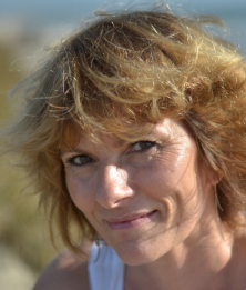 Valérie Ruellan