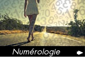 numerologie 2018-07